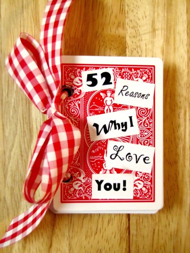 52 reasons why i love you cards templates free - 52 reasons why i love you blogged rebekahmcgowan
