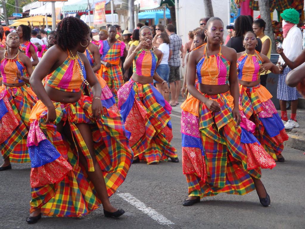 Fashion Jobs Trinidad