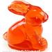 Au'some 3Dees Gummy Easter Shapes