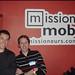 Mission Mob