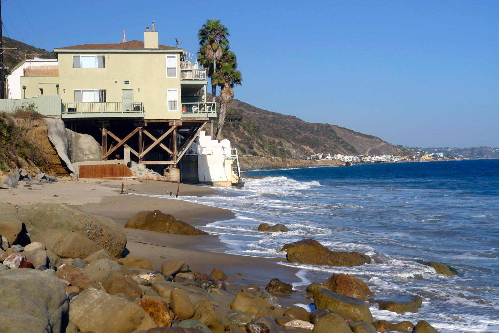 Qué hacer y ver en Los Ángeles los angeles - 32749504346 eed48db427 o - Qué hacer y ver en Los Angeles