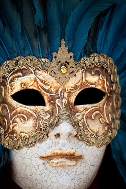 venetian masks for mardi gras venice mask in italy flickr
