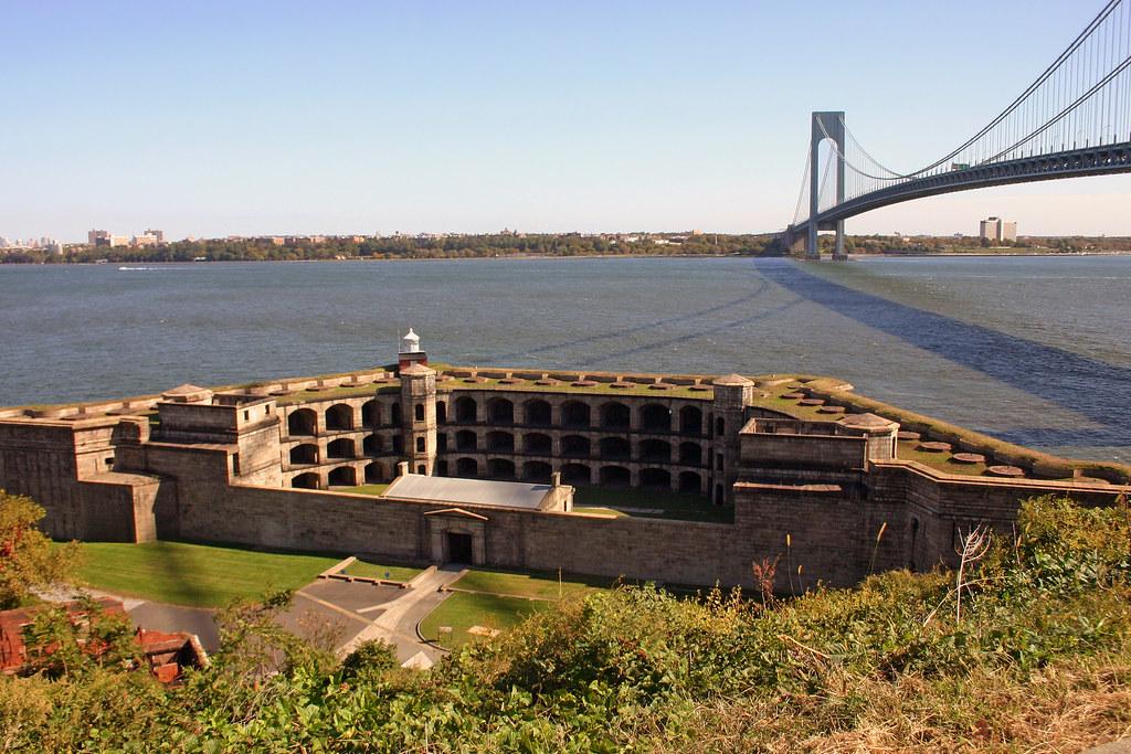 Image Result For New York Narrows Bridge