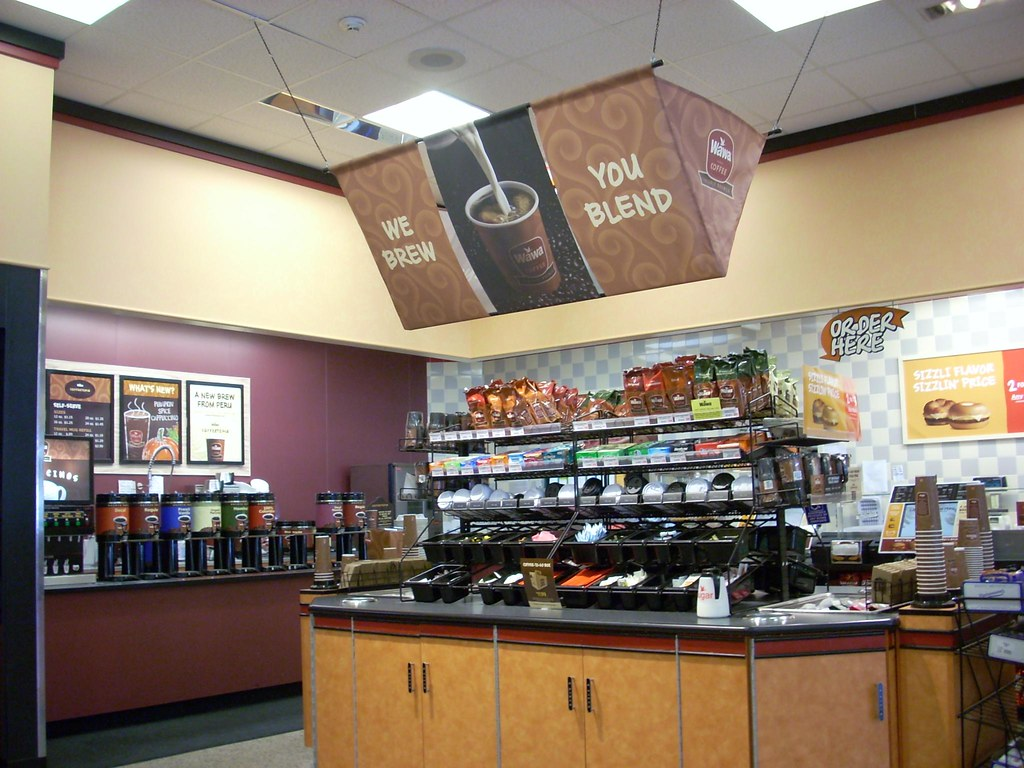 Wawa Jobs Virginia Beach