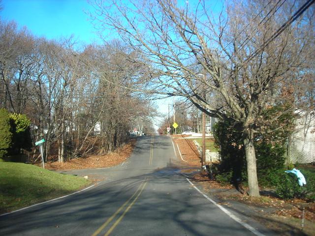 Selden Long Island New York