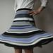 Bulgarian skirt