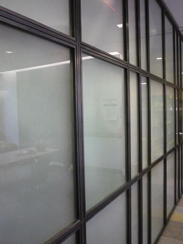 Door Glass  Tray Classic