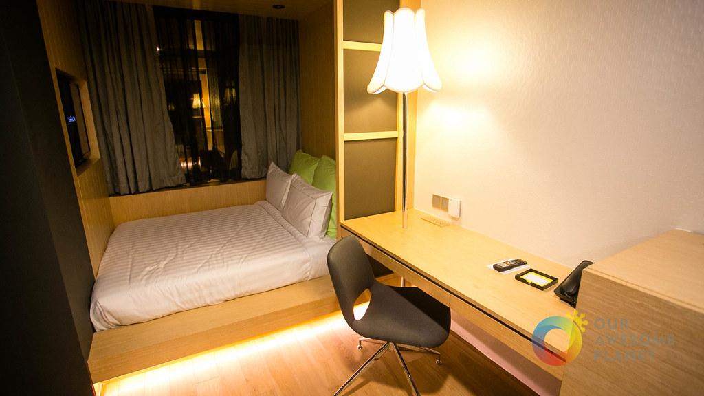 Wolo bukit bintang read more wolo bukit bintang for Design hotel bintang 3