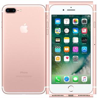 Iphone C Rose Case