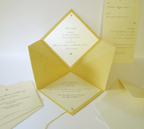 Make Photo Invitations as nice invitation sample