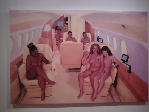 Pics of nudist cruise thai