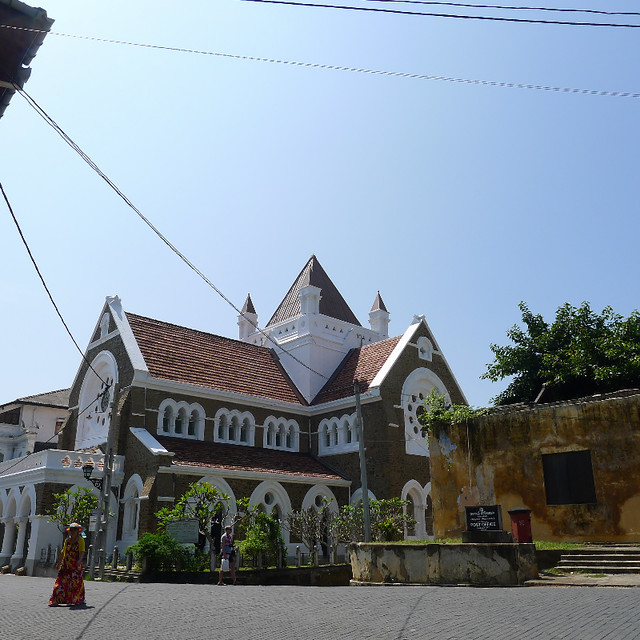 307-Galle