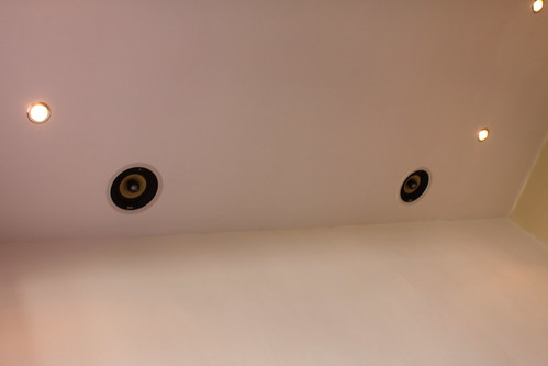 Bowers And Wilkins In Ceiling Speakers Ceiling Speakers B&W CCM65 | Bowers & Wilkins Ceiling ...