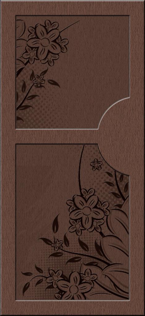 ... Main door design (photoshop image sent to the carpenter) | by umasankara & Main door design (photoshop image sent to the carpenter) | Flickr