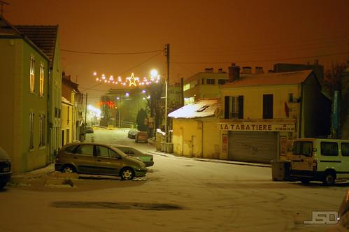 Meteo Combs La Ville  Jours