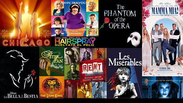 musicales-616x348