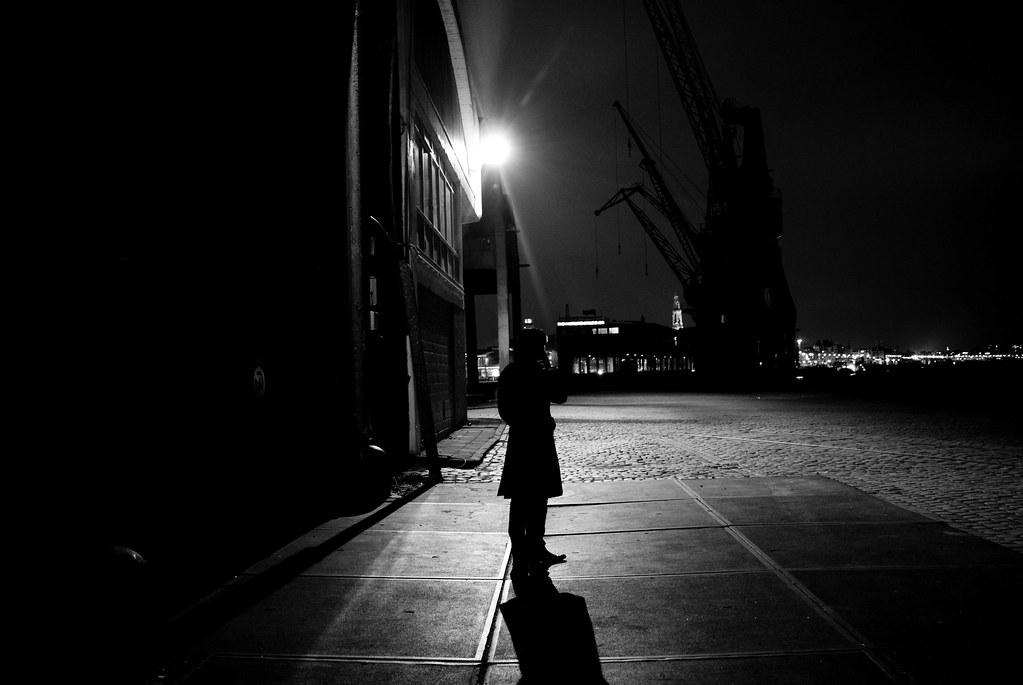 noir 2 practicing noir style please let me know what you flickr