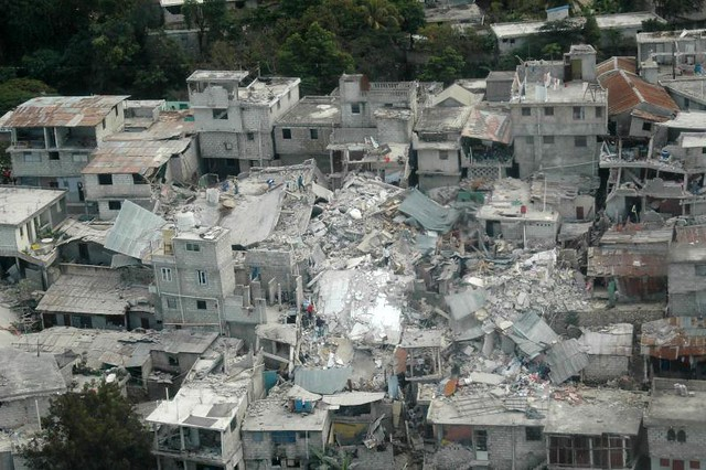 Three days after a massive earthquake that is now estimated to have registered a 90 magnitude Japanese rescue crews are being joined by foreign aid teams in the search for survivors in the wreckage