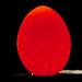 Illuminated Egg