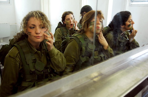 Home Front Command Search and Rescue Drill | by Israel Defense Forces