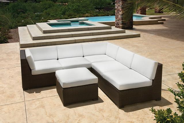 Winston outdoor furniture - Nexus | www.winstonfurniture.com… | Flickr