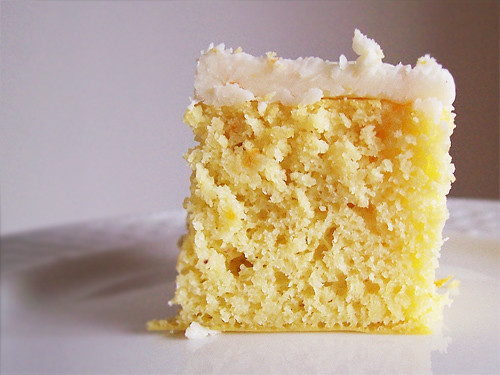Coconut Oil Cake Uses