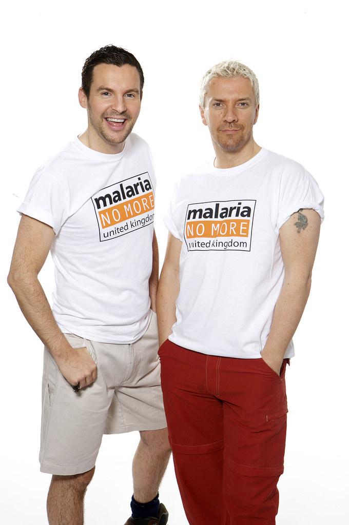 Celebrity MasterChef 2011: who's who? - Radio Times
