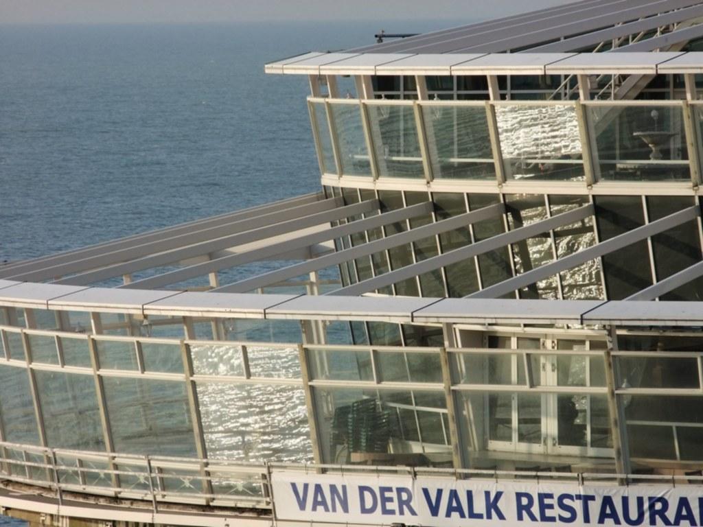 Van Der Valk Hotel Dubeldorf Brunch