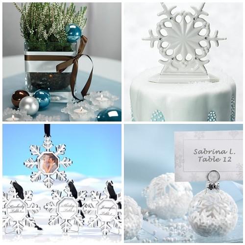 Christmas Wedding Decorations Ideas For Christmas Wedding Flickr