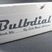 BulbdialBox - 2