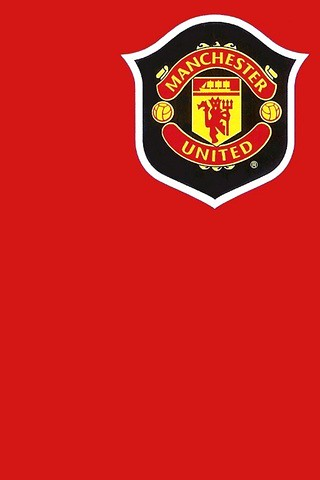Manchester united iphone wallpaper 05 for more mancheste flickr manchester united iphone wallpaper 05 by iphone wallpaperz voltagebd Choice Image