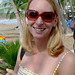 Food Blog Camper, Sarah