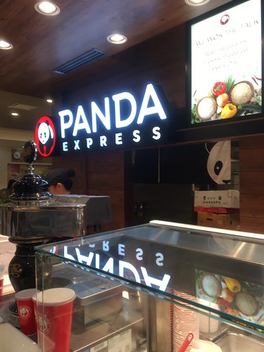 PANDA EXPRESS | by detch*