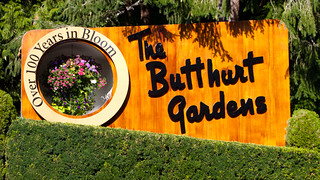 Butthurt Gardens | by ~dgies