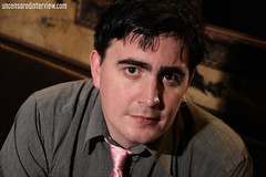 Art Brut 2 | by Uncensored Interview