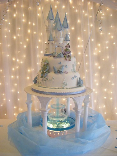 wedding cake bakeries kc wedding cake grimsby a fairytale castle on top of a 21871