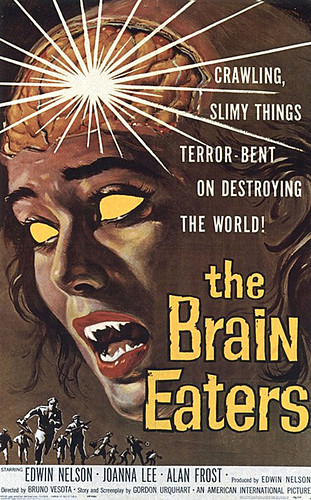 1958 ... brains! | by x-ray delta one