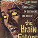 1958 ... brains!