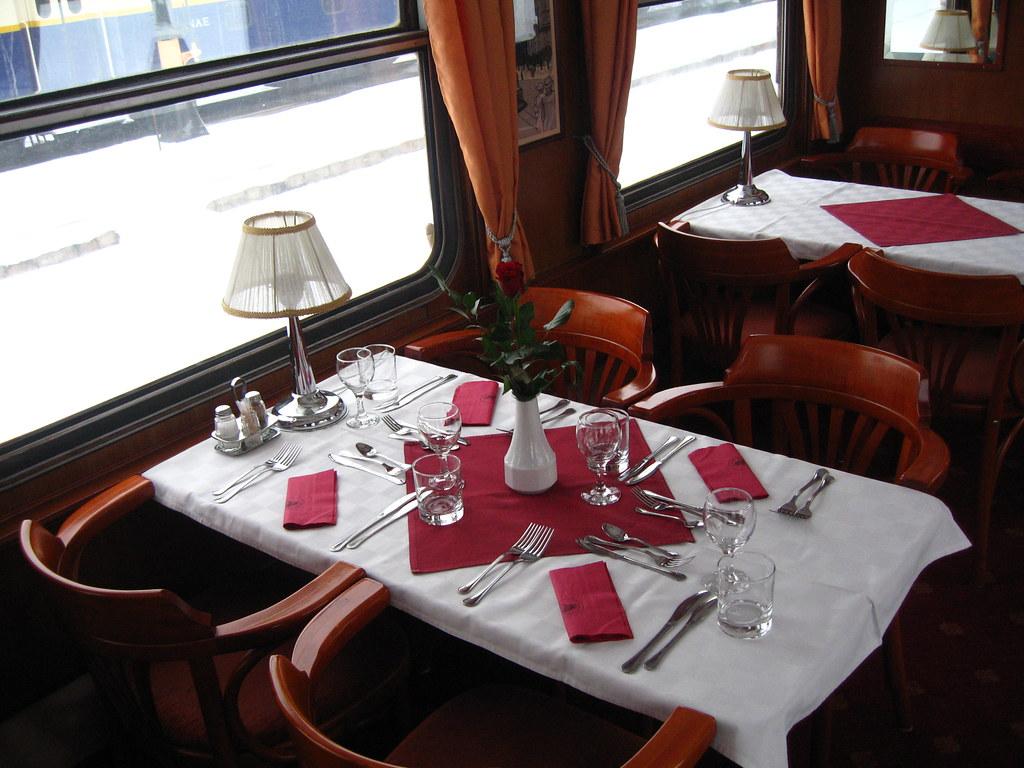 golden eagle restaurant - HD1024×768