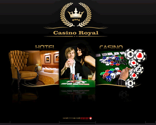 ultimate texas holdem las vegas casino