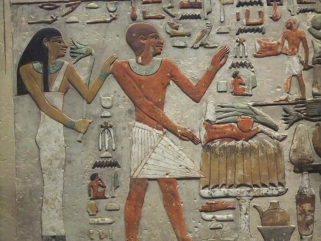 ancient egypt essay woman Women in ancient egypt essays: over 180,000 women in ancient egypt essays, women in ancient egypt term papers, women in ancient egypt research paper, book reports 184 990 essays, term and research papers available for unlimited access.
