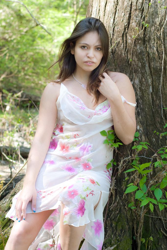 Thea Marie Nude Photos 96