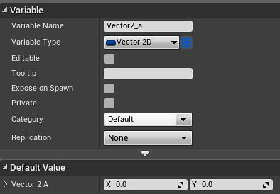 type-vector2d