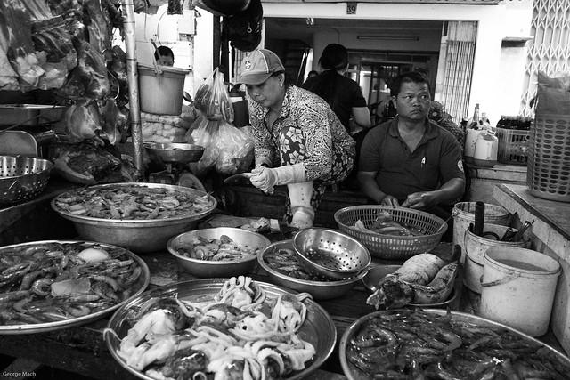 Saigon Street Life-9