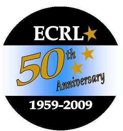 Happy Birthday, ECRL! | by East Central Regional Library