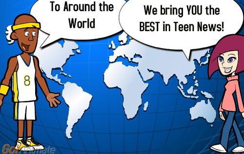 Tv Show Teens From Newport Beach