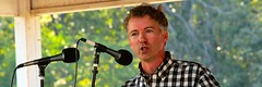 Rand Paul at St. Johns Picnic | by Rand Paul for U.S. Senate 2010