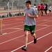 1003_Track&Field_byDevonChristopherAdams04