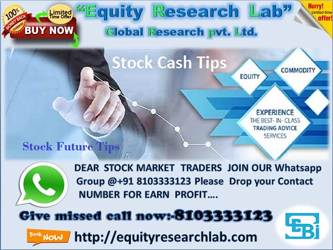 Equity research lab special offer 20 February | Stock Future