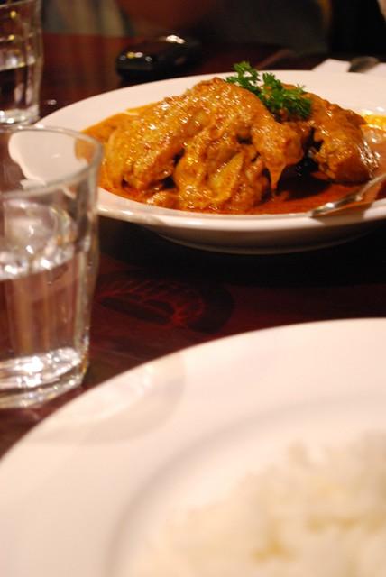 Delima Restaurant Sydney Opening Hours